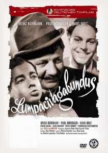 Lumpacivagabundus_Poster mit Schatten