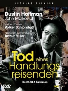 TodEinesHandlungsreisenden_Poster