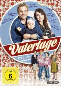 Vatertage_Plakat