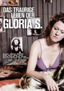 das-traurige-leben-der-gloria-s-poster