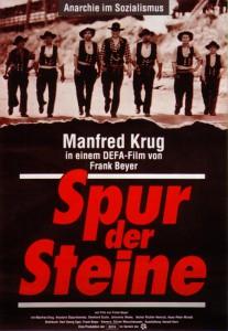 spur_der_steine_poster