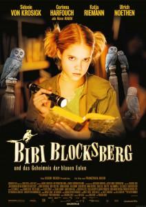 Bibi-Blocksberg-blaue-Eulen_1