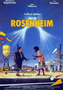 outofrosenheim_poster